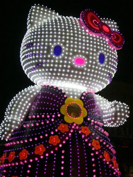 マジカルスターライトパレード オープニング5