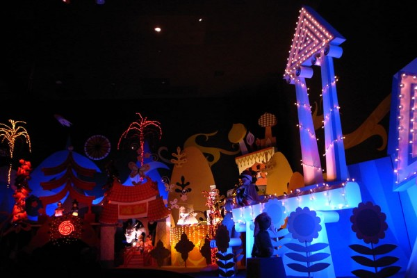 it's a small world3