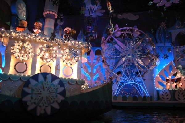 it's a small world5