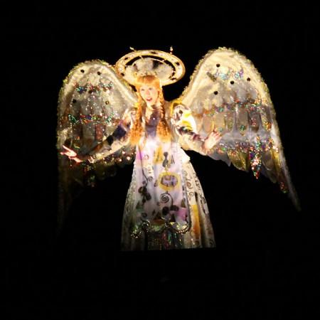 天使のくれた奇跡64