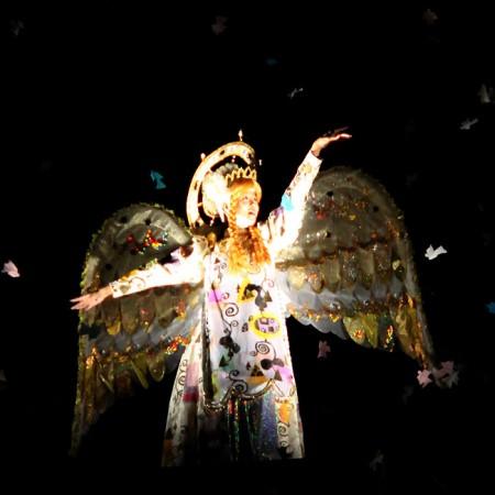 天使のくれた奇跡57